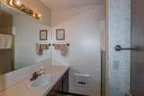 16213 22nd Ave - Photo 17