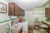 16213 22nd Ave - Photo 26