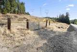 18xxx Coulee Hite Rd - Photo 1