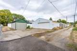 2427 Euclid Ave - Photo 27