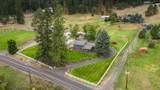 17515 Little Spokane Dr - Photo 44