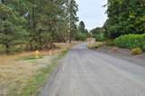 12618 6th Ave - Photo 1