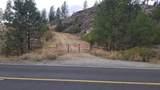 7174 Highway 291 Hwy - Photo 1