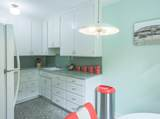 704 6th Ave - Photo 10