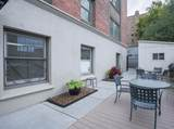 704 6th Ave - Photo 18