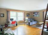 704 6th Ave - Photo 5