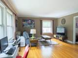 704 6th Ave - Photo 6