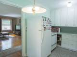 704 6th Ave - Photo 9