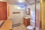 727 Courtland Ave - Photo 12