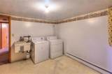 727 Courtland Ave - Photo 13