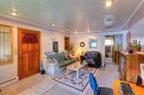 727 Courtland Ave - Photo 14