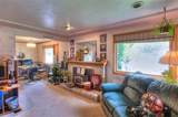 727 Courtland Ave - Photo 15