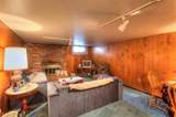 727 Courtland Ave - Photo 18