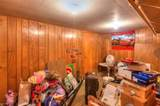 727 Courtland Ave - Photo 19