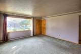 727 Courtland Ave - Photo 4