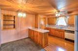 727 Courtland Ave - Photo 5