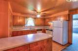 727 Courtland Ave - Photo 6