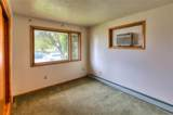 727 Courtland Ave - Photo 8