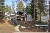 9210 Lakeside Dr - Photo 49