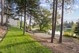 9210 Lakeside Dr - Photo 50