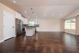 3380 9TH Ave - Photo 10