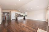 3380 9TH Ave - Photo 11