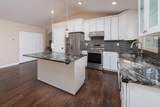 3380 9TH Ave - Photo 13