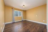 3380 9TH Ave - Photo 14