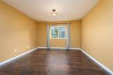 3380 9TH Ave - Photo 15