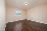 3380 9TH Ave - Photo 18