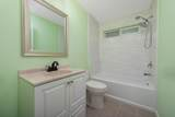 3380 9TH Ave - Photo 19