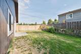 3380 9TH Ave - Photo 3