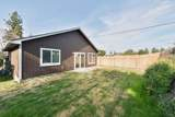 3380 9TH Ave - Photo 4