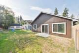 3380 9TH Ave - Photo 5