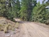 11XX Mingo Mountain Rd - Photo 7