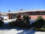 704 Central Dr - Photo 1