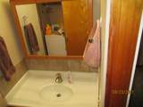 704 Central Dr - Photo 15