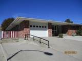 704 Central Dr - Photo 2