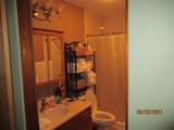 704 Central Dr - Photo 21