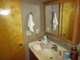 704 Central Dr - Photo 23