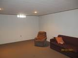 704 Central Dr - Photo 26