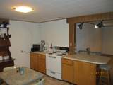 704 Central Dr - Photo 28