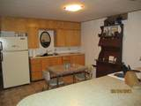 704 Central Dr - Photo 29