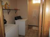 704 Central Dr - Photo 30