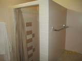 704 Central Dr - Photo 32