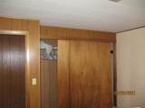 704 Central Dr - Photo 35