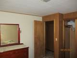 704 Central Dr - Photo 36