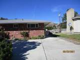 704 Central Dr - Photo 38