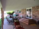 704 Central Dr - Photo 42