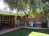 704 Central Dr - Photo 43